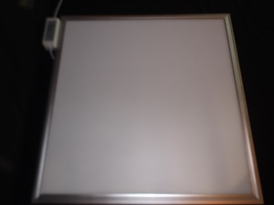 2 * 4 replacement ultra thin panel light (LED)